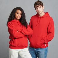 Hoodies Men 2019 Brand Male Long Sleeve Solid Color Hooded Sweatshirt Mens Hoody