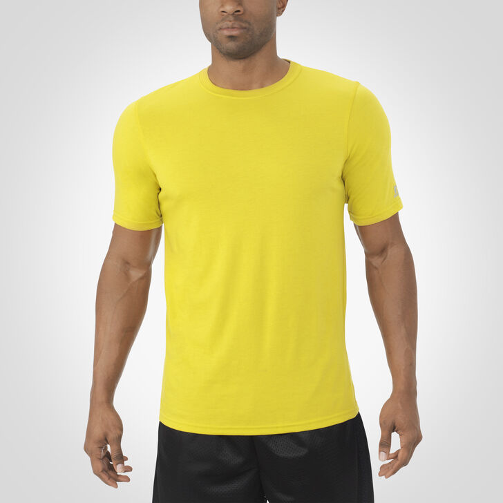 Men's Dri-Power® Player's Tee WARM OLIVE