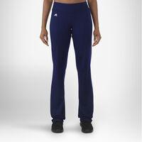 Women's Performance Bootcut Yoga Pants NAVY