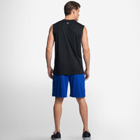 Men's Dri-Power® Performance Mesh Sleeveless Muscle