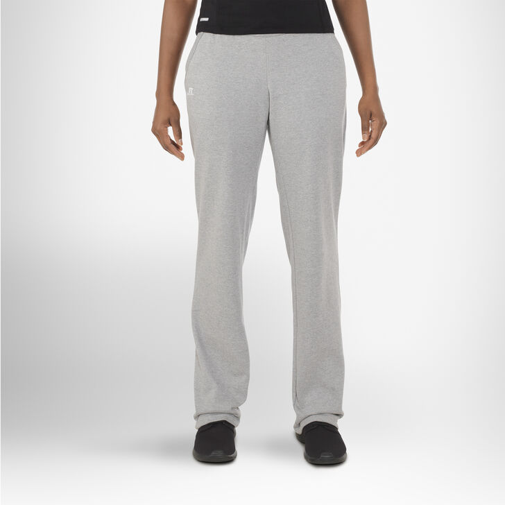 Women's Fleece Sweatpants OXFORD
