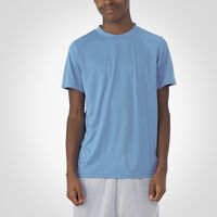 Youth Dri-Power® Core Performance Tee COLUMBIA BLUE