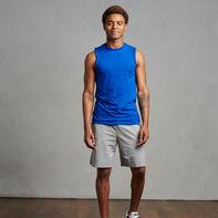 Men's Cotton Performance Muscle Royal