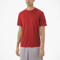 Men's Dri-Power® Fashion Performance Tee CARDINAL