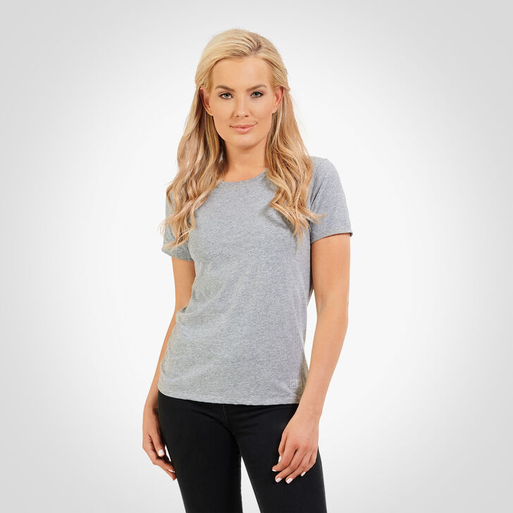 Women's Essential Tee OXFORD