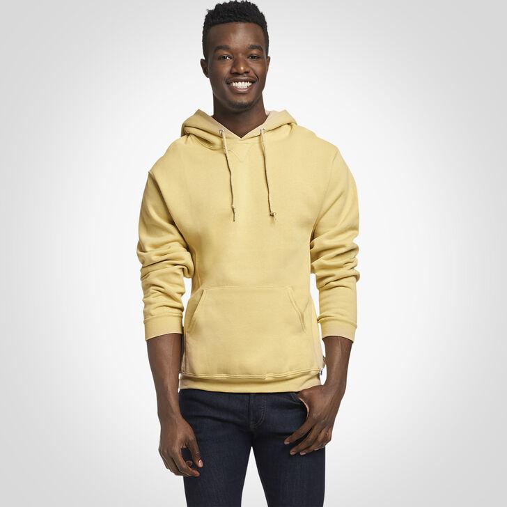 Men's Dri-Power® Fleece Hoodie GT GOLD