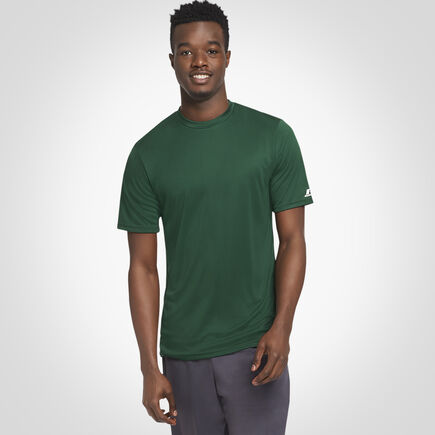 Men's Dri-Power® Performance T-Shirt DARK GREEN