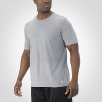 Men's Essential Tee OXFORD