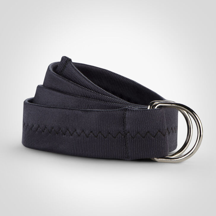 Men's Football Belt STEALTH