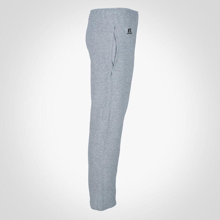 Youth Dri-Power® Fleece Sweatpants OXFORD
