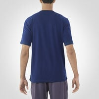 Men's Dri-Power® Player's Tee NAVY