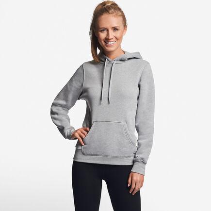 d1e1d6e76fee06 Women's Fleece Sweatpants, Hoodies & Sweatshirts | Russell Athletic