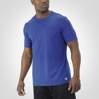 Men's Essential Tee ROYAL