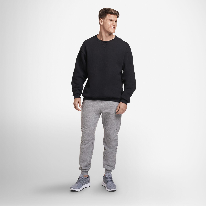 0840ee064 Men's Dri-Power® Fleece Crew Sweatshirt - Russell US | Russell Athletic