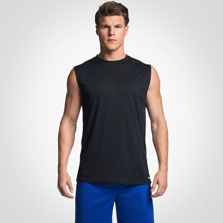 Men's Dri-Power® Mesh Performance Muscle