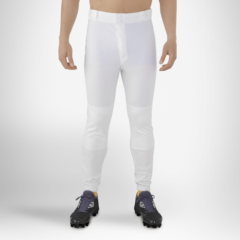e111ff1e935 Men s Baseball Game Pants - Russell US