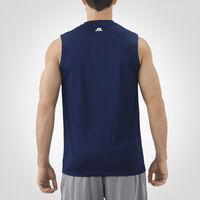 Men's Dri-Power® Core Performance Sleeveless Tee NAVY