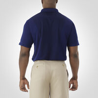 Men's Dri-Power® Golf Polo NAVY