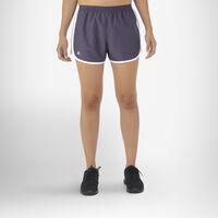 Women's Woven Running Shorts