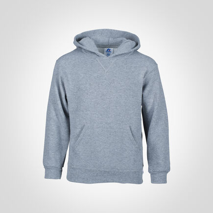 Youth Dri-Power® Fleece Hoodie Oxford