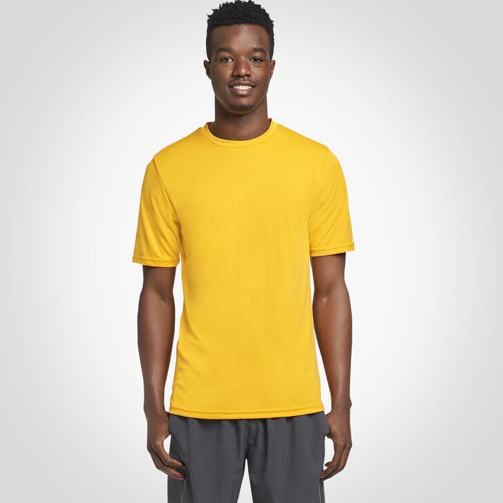 Men's Dri-Power® Performance T-Shirt GOLD