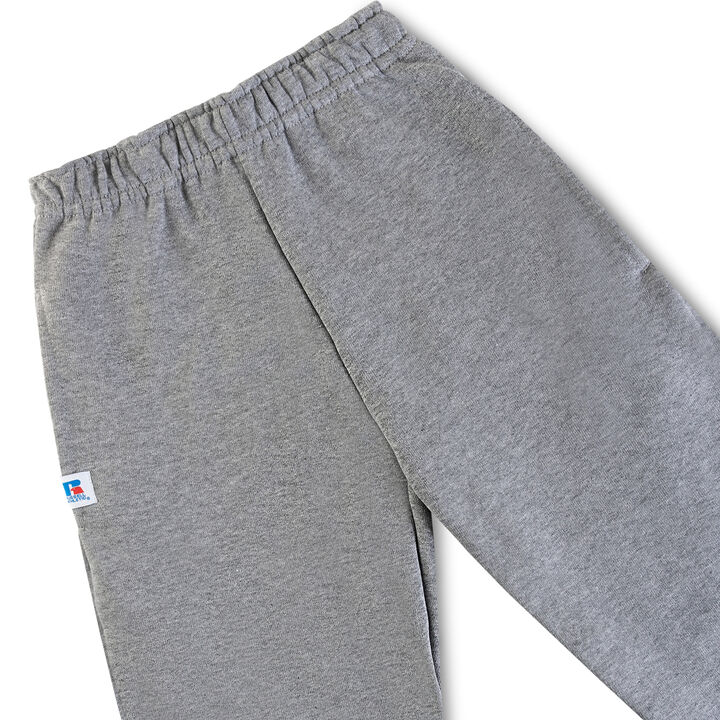 Youth Dri-Power® Fleece Joggers OXFORD