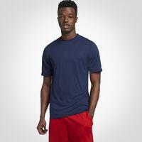 Men's Dri-Power® Performance T-Shirt NAVY