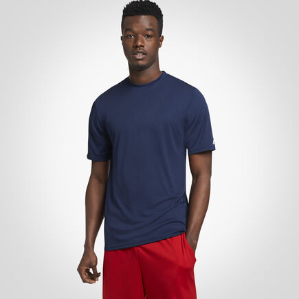 Men's Dri-Power® Performance T-Shirt NAVY