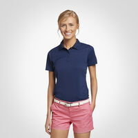 Women's Dri-Power® Performance Golf Polo NAVY