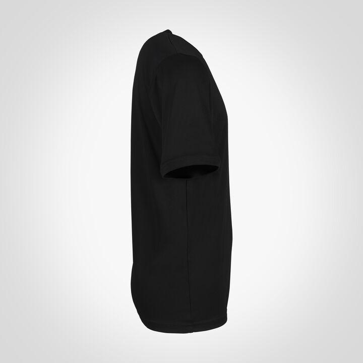 Youth Dri-Power® Performance T-Shirt BLACK