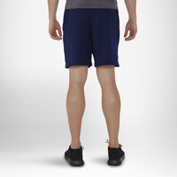 Men's Dri-Power® Coach's Shorts NAVY