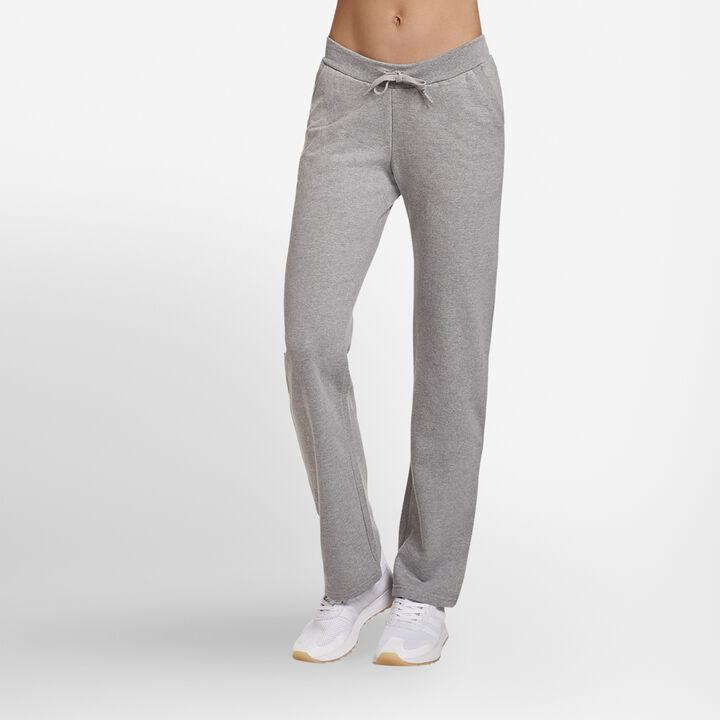 Women's Lightweight Fleece Sweatpants OXFORD
