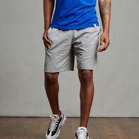 Men's Basic Jersey Cotton Shorts Oxford