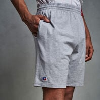 Men's Premium Cotton Classic Short OXFORD