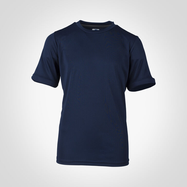 Youth Dri-Power® Performance T-Shirt NAVY