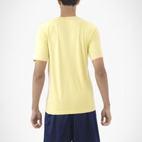Men's Dri-Power® Core Performance Tee GT GOLD