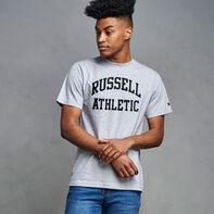 Men's Timeless Arch T-Shirt OXFORD