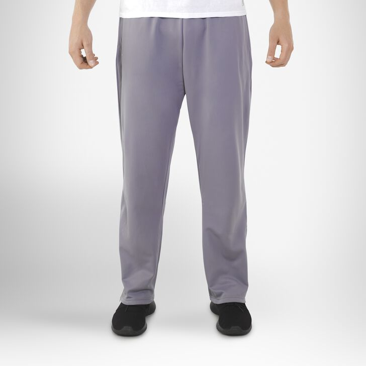 Men's Dri-Power® Tech Fleece Pants STEEL