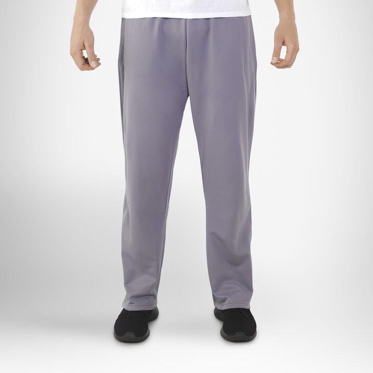 Men's Dri-Power® Tech Fleece Pants STEEL