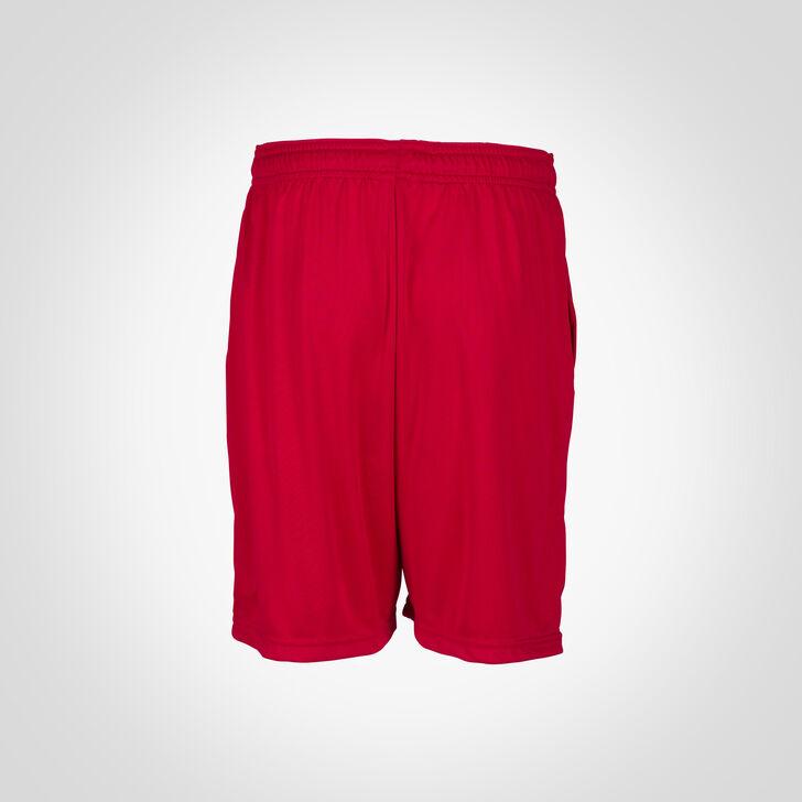 Youth Dri-Power® Performance Shorts TRUE RED