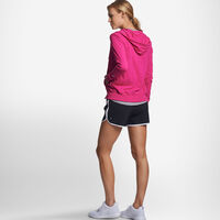 Women's Cotton Performance Lightweight Full Zip Hoodie