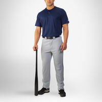 Men's Dri-Power® Solid Baseball Jersey NAVY