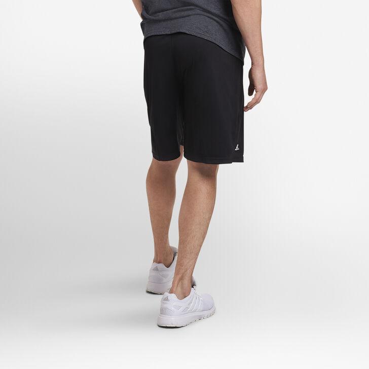 Men's Dri-Power® Performance Shorts BLACK