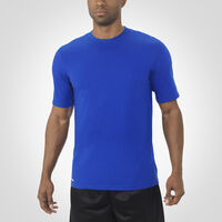Men's Dri-Power® Player's Tee ROYAL