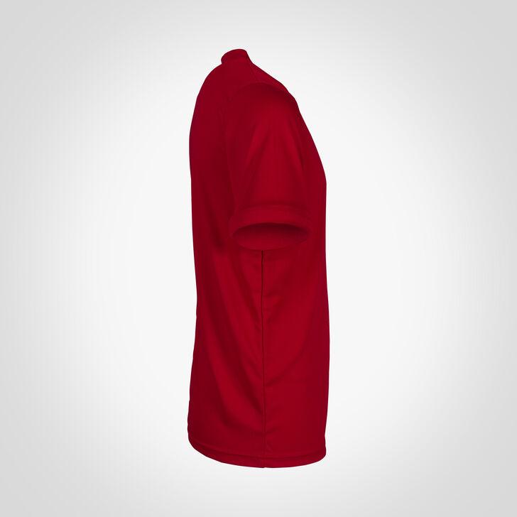 Youth Dri-Power® Performance T-Shirt TRUE RED