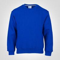 Youth Dri-Power® Fleece Sweatshirt ROYAL