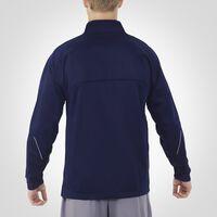 Men's Dri-Power® Tech Fleece Full-Zip Jacket