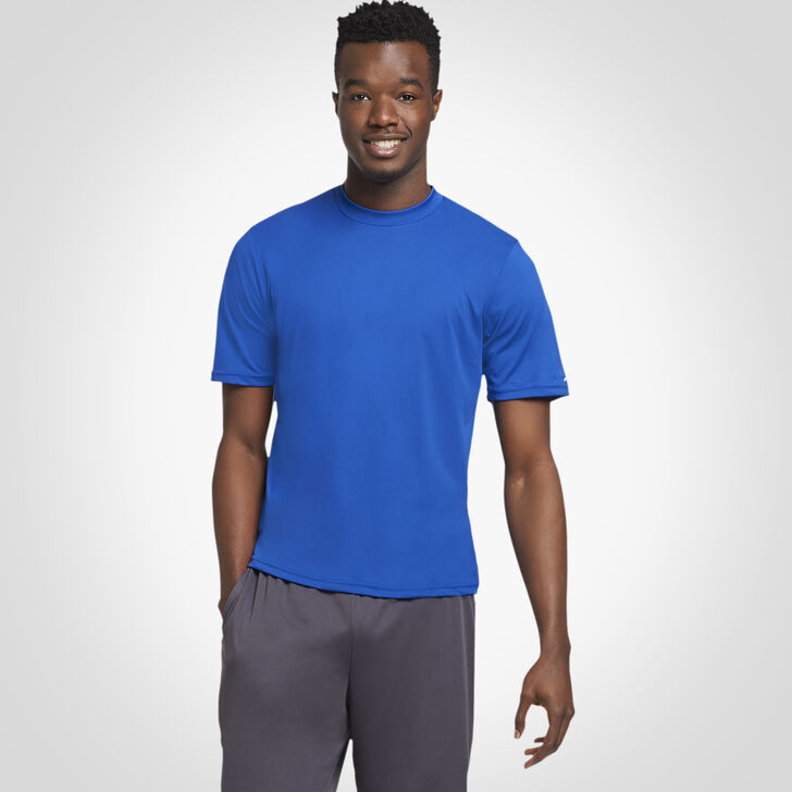 Men's Dri-Power® Performance T-Shirt ROYAL