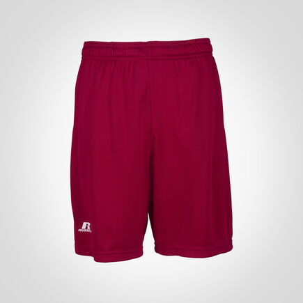 Youth Dri-Power® Performance Shorts