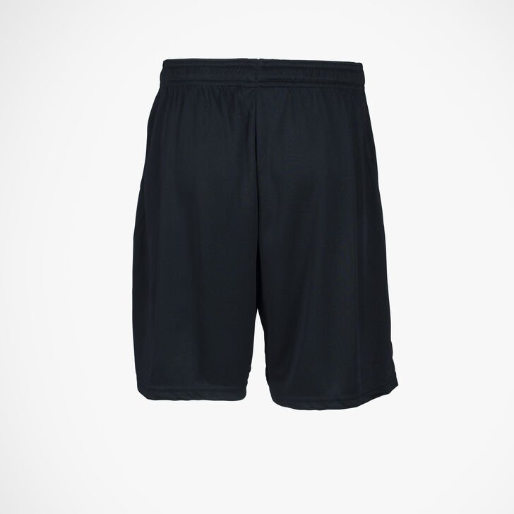 Youth Dri-Power® Performance Shorts BLACK